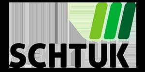 Schtuck