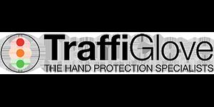Trafficglove