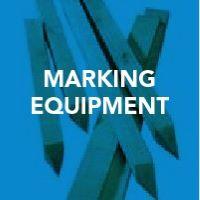 Marking Equipment.jpg