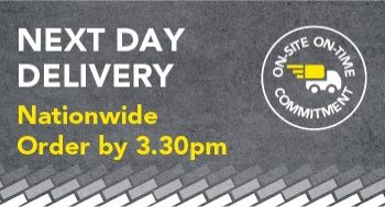 Delivery Banners 350 x 189px_Artboard 12.jpg