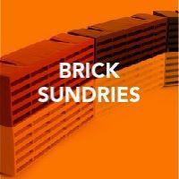 Brick Sundries.jpg