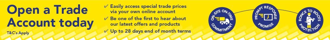 Open A Trade Account .jpg