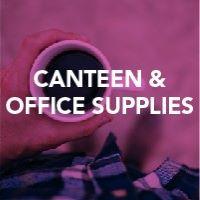 Canteen supplies.jpg